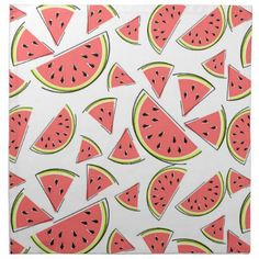 #stylish - #Watermelon Multi napkins cloth