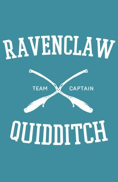 Magia Harry Potter, Cute Harry Potter, Harry Potter Books, Harry Potter World, Hogwarts Mystery, Hogwarts Houses, Ravenclaw Quidditch, Teatro Musical, Ministry Of Magic