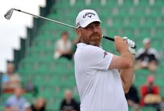 CONFIRMED: Thomas Bjorn, 2014 Ryder Cup player