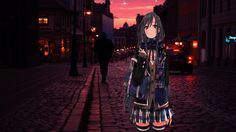 Anime Wallpaper/Oregairu/Yukinoshita Yukino