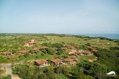 Royal Isabela is a world unto itself. #RoyalIsabela #View #Beauty  For reservations, please call 787.609.5888