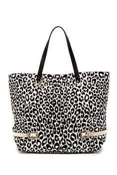 Valentino Jaguar Tote by Non Specific on @HauteLook