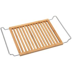 Slat Drying Rack by Umbra®   The Container Store