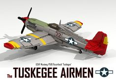 Gallery For > Lego Ww2 Fighter Planes