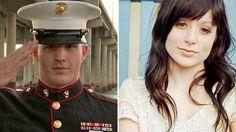 Austin Anderson, Marine, Dies After Saving Sole Survivor In Kansas Plane Crash