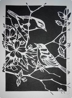 Fairy Silhouette, Diy Hanging Planter, Glass Engraving, Bird Quilt, Paper Lace, Paper Stars, Stencil Painting, Kirigami, Wire Art