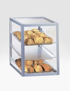 53 best case displays images on pinterest bakery display case rh pinterest com