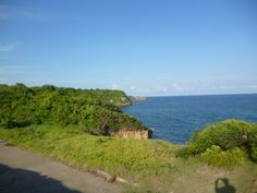 this amazing piece of real estate in Grenada can very well be yours contact Touched Reality today!