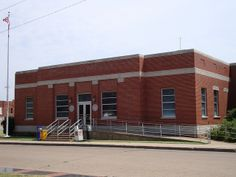 Alva, Oklahoma  Images | Recent Photos The Commons Getty Collection Galleries World Map App ...
