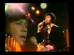Honey - Bobby Goldsboro