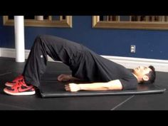 Exercises For Low Back Pain Severe Back Pain, Upper Back Pain, Neck And Back Pain, Low Back Pain, Neck Pain, Sciatica Exercises, Lower Back Pain Exercises, Calorie Burning Workouts, Health
