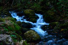 Beautiful Nature!!! 😉