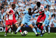 Manchester City Vs Queens Park Rangers: Live stream, Watch free online, head to head, prediction, Lineups, Preview, stats, TV channel list - http://www.tsmplug.com/football/manchester-city-vs-queens-park-rangers-english-premier-league/
