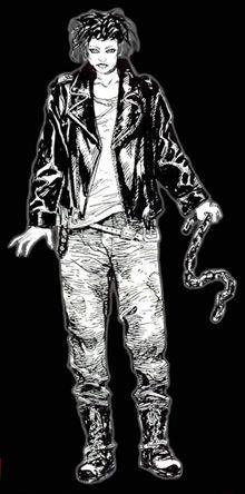 Vampire The Masquerade Clan Symbols | Vampire: the Masquerade. Каитиффы (Caitiff)