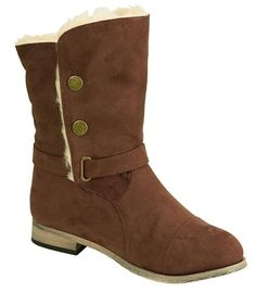 Bearpaw Women's Trisha Sheepskin Snow Boots *** Discover this special product, click the image : Winter Shoes Shoe Boots, Shoes Heels, Snow Boots Women, Winter Shoes, Bearpaw Boots, Winter Fashion, Slippers, Footwear, Sandals