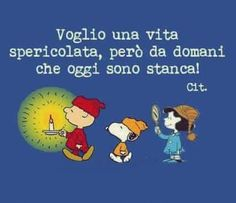 . Day For Night, Good Night, Snoopy Love, Winnie The Pooh, Disney Characters, Fictional Characters, Have Fun, Family Guy, Quotes