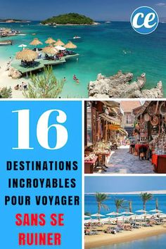 - M Margrit - backpacking travel budget travel guide thailand Visit Australia, Australia Travel, Hotels, Destination Voyage, Photos Voyages, Europe Destinations, Amazing Destinations, Roadtrip, Vacation Spots