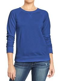 Old Navy 30Percent Off Coupon!