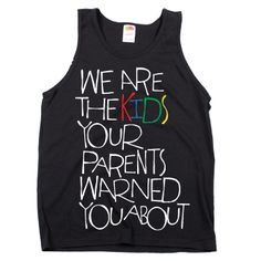 i want this shirt asap! most dopeeee