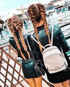 17 ideas for quotes girl teenagers bff Photos Bff, Bff Pics, Friend Photos, Bff Goals, Friend Goals, Hair Goals, Shooting Photo Amis, Best Friend Fotos, Best Friend Photography