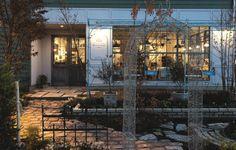 Aming motomachi/Kanazawa その他制作事例 SHOP/HOUSE 美容室(サロン)の設計・内装・インテリア≪タフデザインプロダクト≫