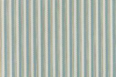 Phifer Swatch Phifertex Stripes GY0 Aquafino