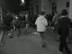 Batar marzo San Giovanni Lupatoto VR -28 febbraio 2013 Foto di Alba Rigo San Giovanni, Alba, Verona, Che Guevara, Concert, March, Concerts