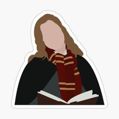 Harry Potter Hermione, Harry Potter Canvas, Harry Potter Painting, Harry Potter Drawings, Harry Potter Tumblr, Harry Potter Anime, Harry Potter Pictures, Harry Potter Characters, Hermione Granger Drawing