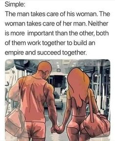 Famous Relationship Quotes which Will Definitely Give a Power Up in Your Relation. That's Means If You Use or Share this Quotes With Your Partner then it will Increase Both Of Your Love, Romanticism and also Motivation. True Quotes, Motivational Quotes, Inspirational Quotes, Black Love Art, Building An Empire, Gym Memes, My Demons, Real Love, My Guy