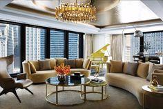 4374 Best Luxury Hotels Interior Design Images On Pinterest