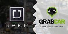 uber hong kong driver