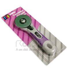 cortador-circular-60mm-toke&crie