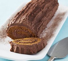 Looking for allergy-free desserts for the holidays? Allergic Living magazine has you covered.