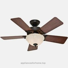 Hunter Fan Company Kensington Ceiling Fan Kit 51014, 42-Inch, New Bronze Check It Out Now     $76.99    The Hunter Kensington 42-inch indoor ceiling fan offers a traditional design with a New Bronze finish for an ideal ac ..  http://www.appliancesforhome.top/2017/04/05/hunter-fan-company-kensington-ceiling-fan-kit-51014-42-inch-new-bronze-2/