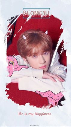 Pretty Baby, Pretty And Cute, Kpop, Handsome Boys, Korean Boy Bands, Bts Wallpaper, Aesthetic Wallpapers, Boy Groups, Entertainment