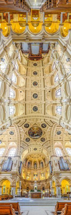 Church-of-St.-Francis-Xavier