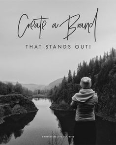 The Honest Truth About Creating a Successful Brand and Building Your Blog