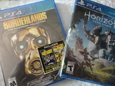 Thanks for the help choosing games for my husband for Father's Day. I saved the other suggestions for Christmas etc. Shhhh... it's a surprise.