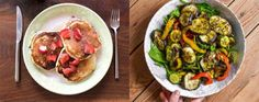 Online Business Operator: 5 Foods You Should Learn To Cook In Your Twenties!...