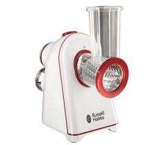 Buy RUSSELL HOBBS 20342 Slice & Go Slicer   Free Delivery   Currys