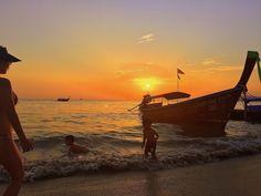 14 dicas úteis para quem quer ir para Tailândia