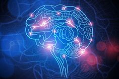 How Researchers Tapped into Brain Activity to Boost People's Confidence