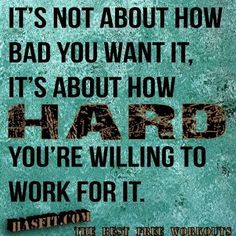 HASfit BEST Workout Motivation, Fitness Quotes, Training Motivation, Gym Poster and Motivatio . Fitness Motivation Quotes, Health Motivation, Weight Loss Motivation, Workout Motivation, Workout Fitness, Workout Quotes, Bed Workout, Thursday Motivation, Woman Workout