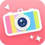 BeautyPlus Apk Full Latest v6.2.8 http://ift.tt/2edRZXj
