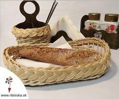 Sada do kuchyne / ribisska - SAShE. Picnic, Basket, Picnics