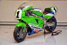 kawasaki-superbike-meangreen-zxr750-zx10r-brs-suspension-works+(61).jpg 1012×677 pixelů