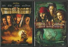 Pirates of the Caribbean 4 Movie Set! Curse of the Black ... https://www.amazon.com/dp/B00G3KBNF2/ref=cm_sw_r_pi_dp_x_wbnZybTGZJHWT