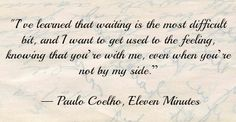 paulo coelho eleven minutes .... Just finished reading eleven minutes... Great books!!