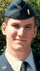Air Force Capt Jordan B. Pierson, 28, of Abilene, Texas. Died October 2, 2015, supporting Operation Freedom's Sentinel. Assigned to 39th Airlift Squadron, Dyess Air Force Base, Texas. Died of injuries sustained when the C-130 Super Hercules aircraft he was piloting crashed shortly after takeoff at Jalalabad Airfield, Afghanistan. The cause of the crash is under investigation.