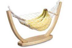 Ook van bananen ga je beter slapen.